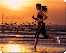 boot camp program guide